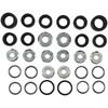 All Balls Rear Independent Suspension Kit (50-1201) for Polaris RZR 4 900 17 18