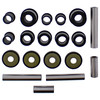 All Balls Rear Independent Suspension Kit 50-1185 for Honda TRX420 FA IRS 15-19