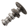 Hot Cams Stage 2 Camshafts for Arctic Cat Exhaust 2252-2E