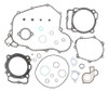 Vertex Complete Gasket Set (808998) for Husqvarna FE 450 18-19, FE 501 17-19