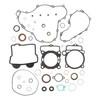Vertex Complete Gasket Set (811999) for Husqvarna FE 250 17-19