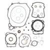 Vertex Complete Gasket Set (811374) for Husqvarna FC 450 16-19, FS 450 18