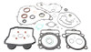 Vertex Complete Gasket Set (811373) for Husqvarna FC 350 16-19, FX 350 17-19
