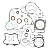Vertex Complete Gasket Set with Oil Seals (811376) for Husqvarna FE 350 17-19
