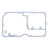 Vertex Engine Pan Gasket Kit (334062) for Kawasaki ZR1100 ZRX 99-00