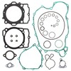 Winderosa Complete Gasket Kit for Husqvarna FE 450 14 16 17
