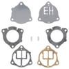 Winderosa Gasket Kit for Keihin Triangular 8A5-24410-00-00