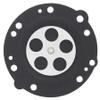 Winderosa Gasket Kit for Tillotson HD Repl. 237-603