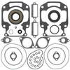 Winderosa Gasket Kit for Arctic Cat Powder Special 700 LE 99 00, ZL 700 00