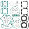 Complete Gasket Kit for Can-Am Outlander 500 LTD 4X4 500cc, 2010 Can-Am Outlander 500 STD 4X4 500cc, 2007 - 2015 Can-Am