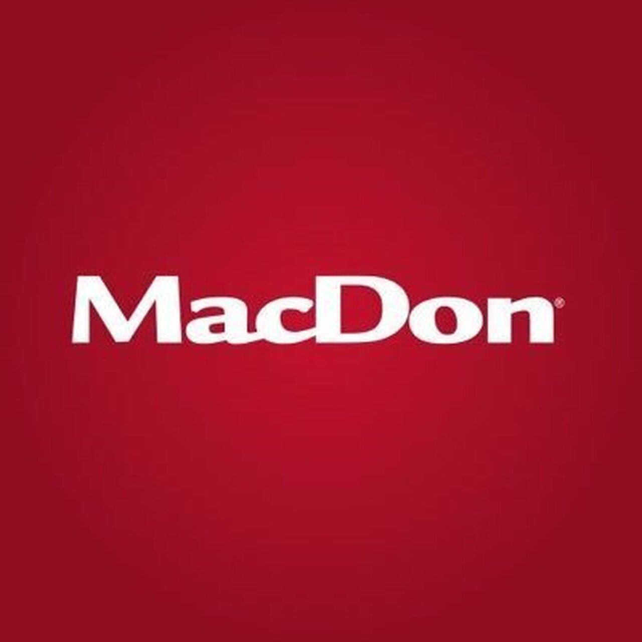 Macdon Industries