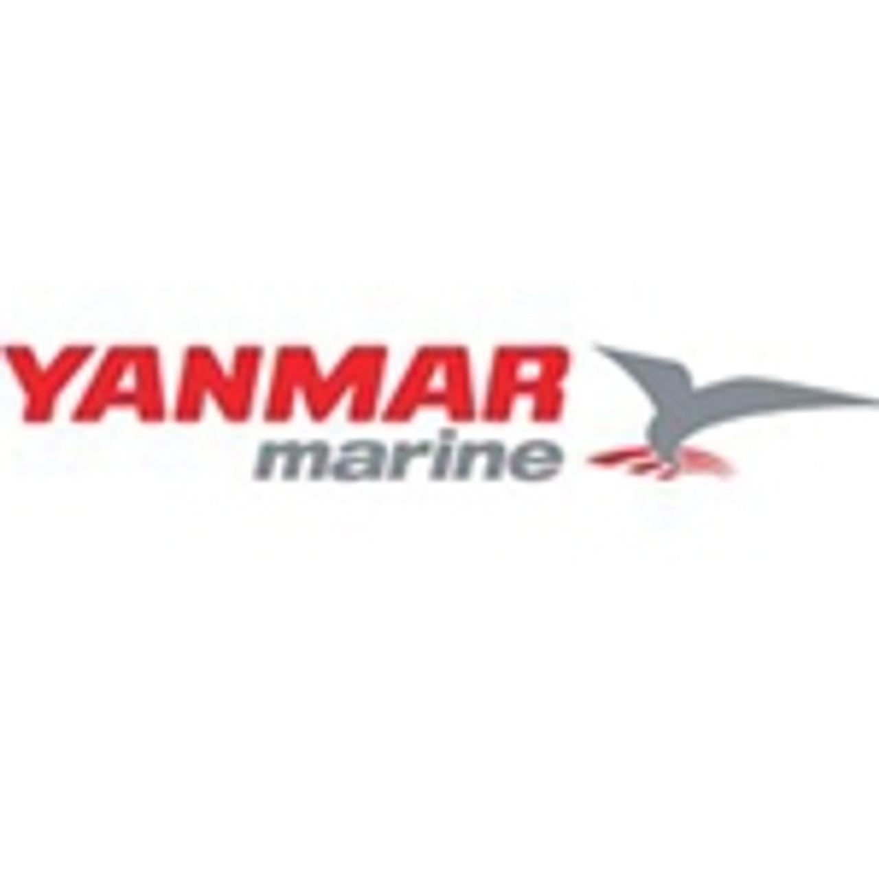 Yanmar Marine