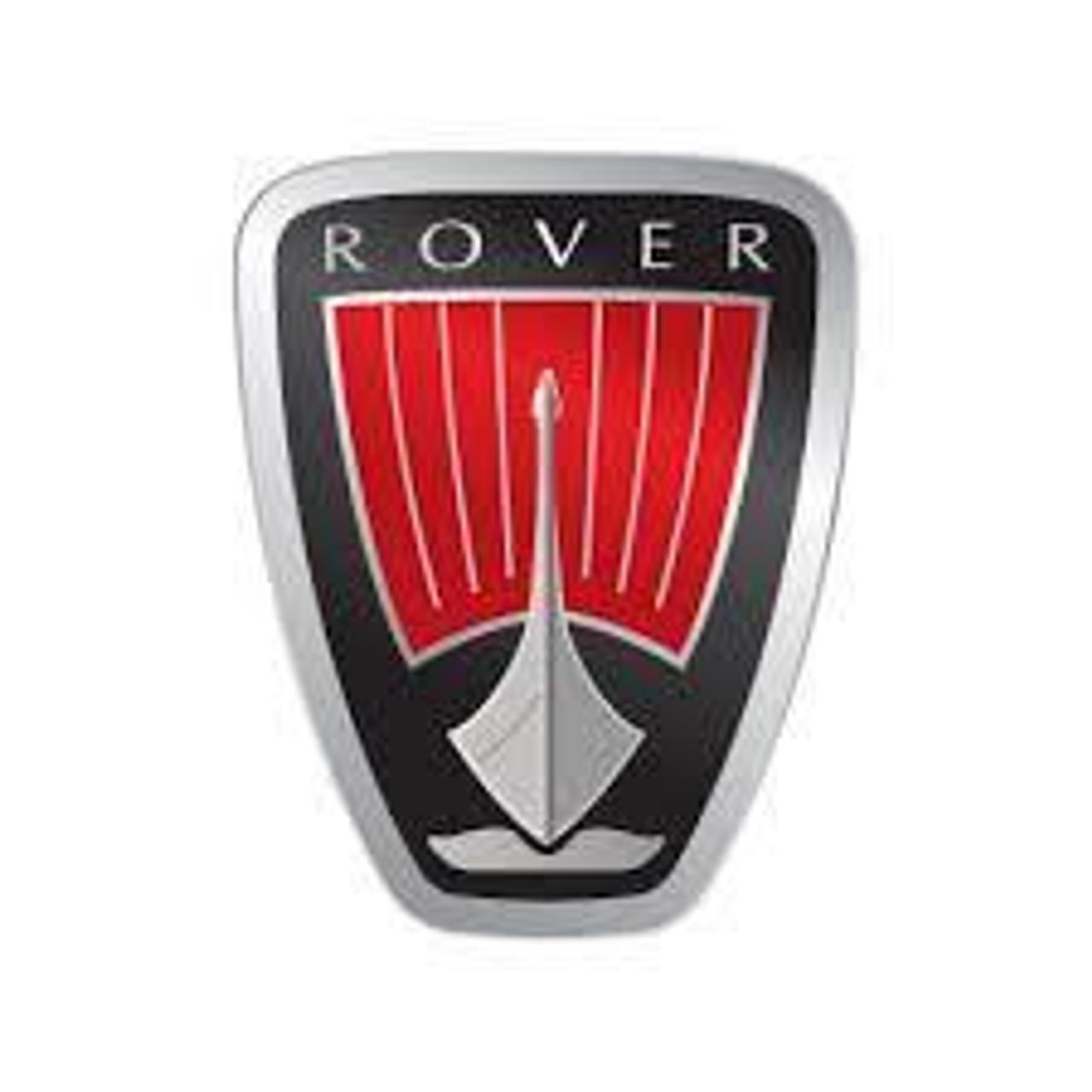 Morris & Rover