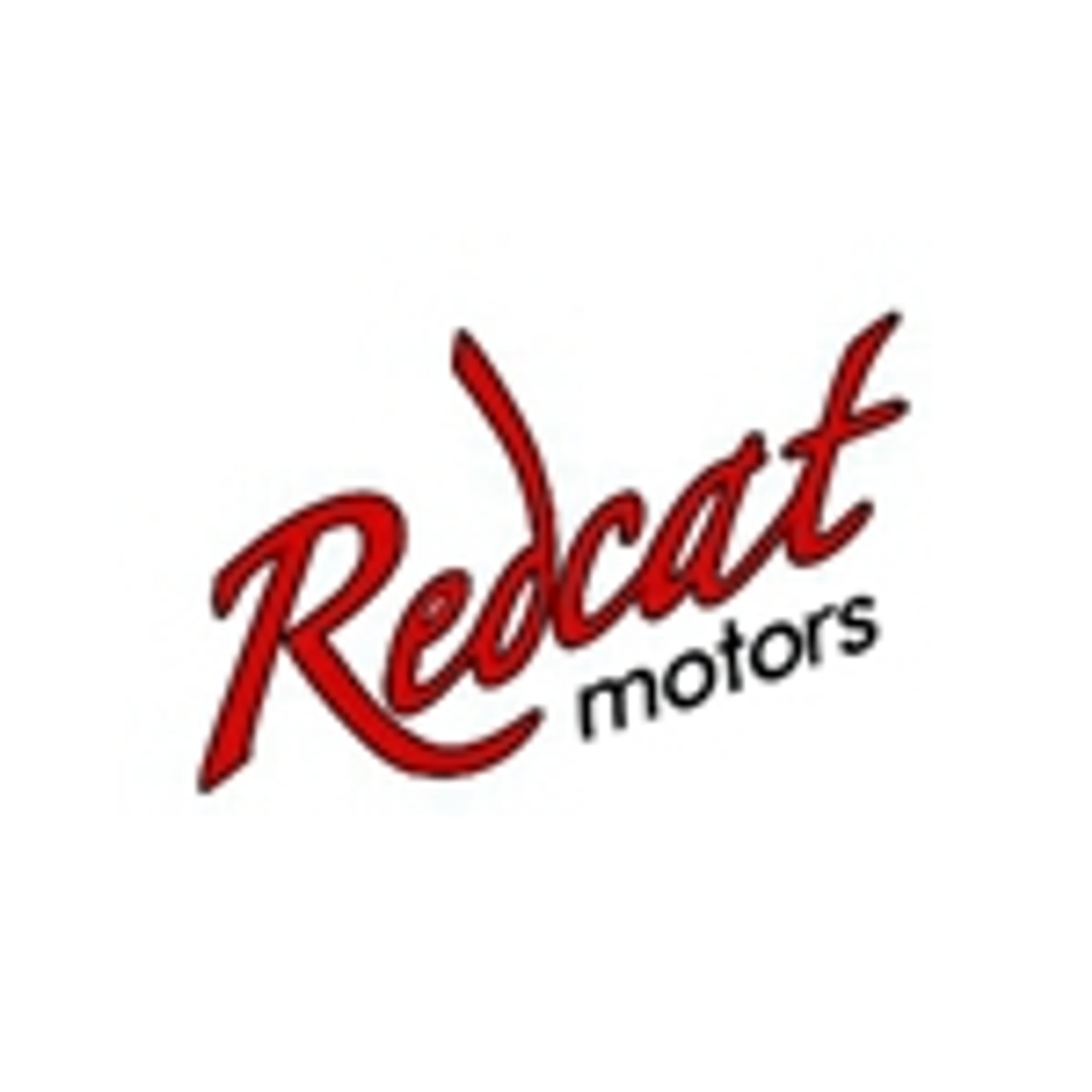 Redcat Motors