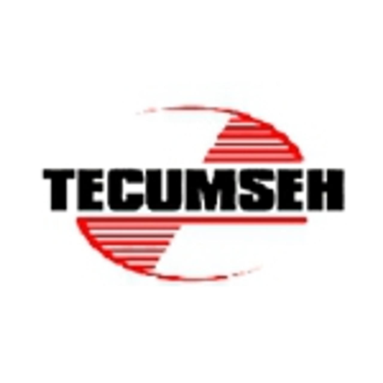 Tecumseh Engines