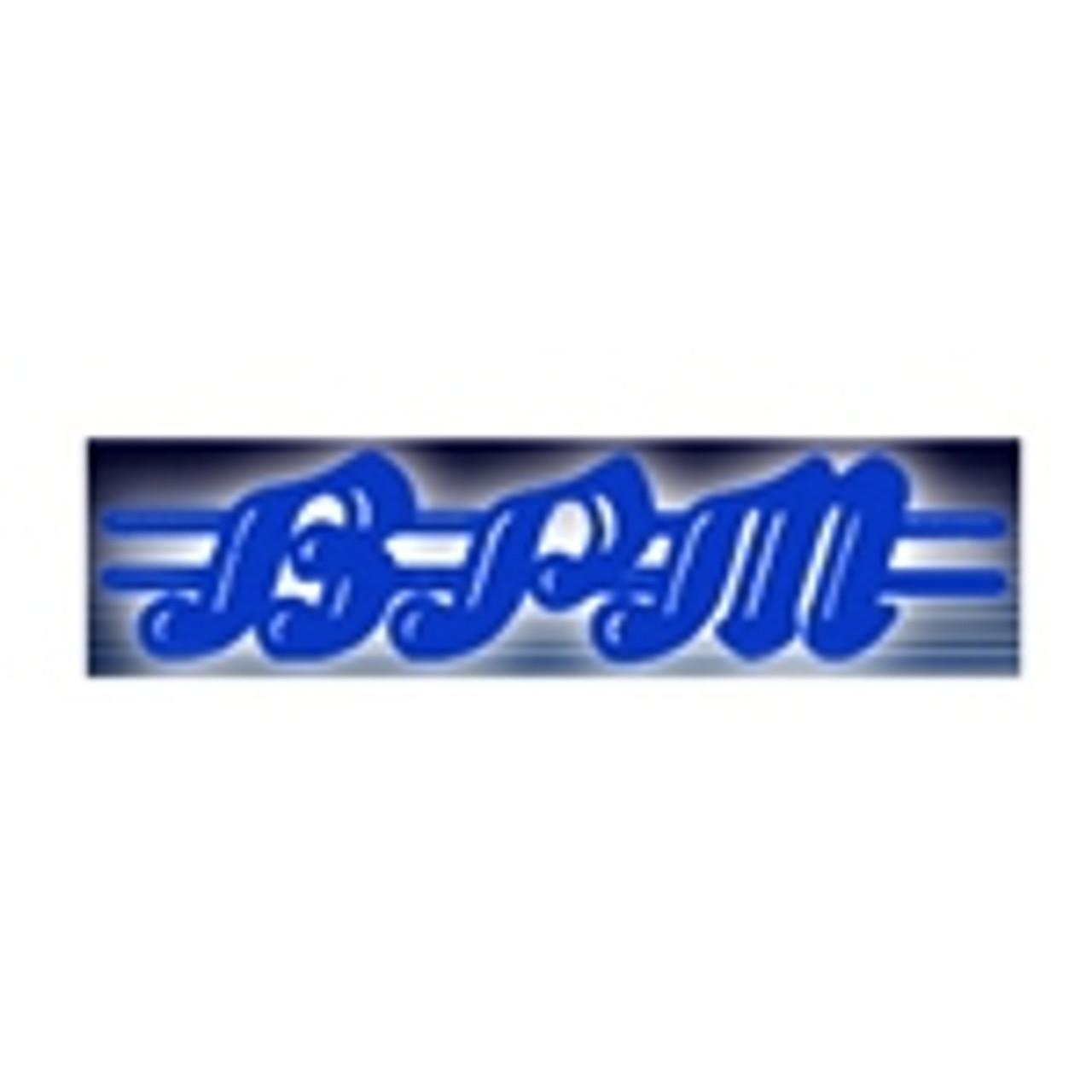 BPM Marine