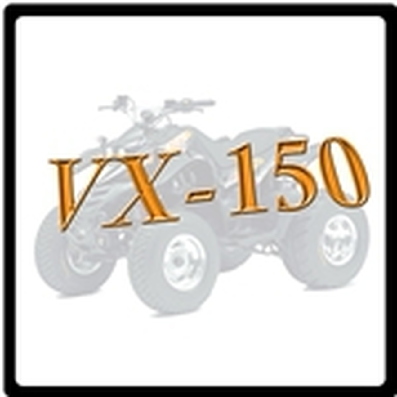 VX-150
