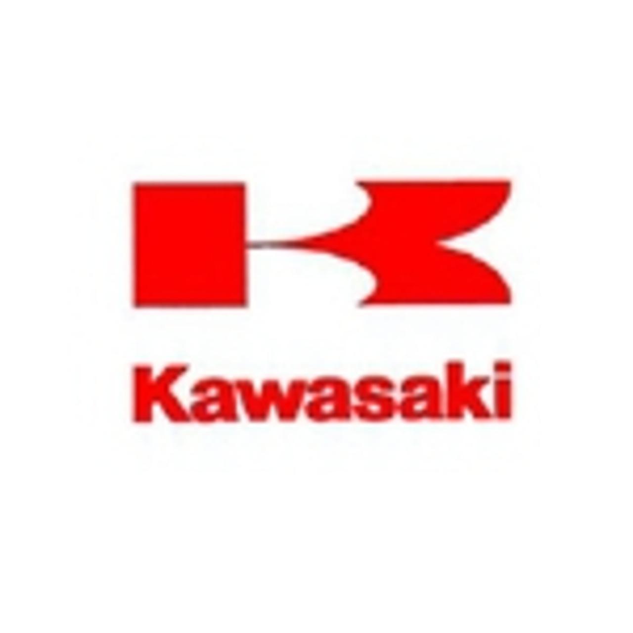 Kawasaki Engines