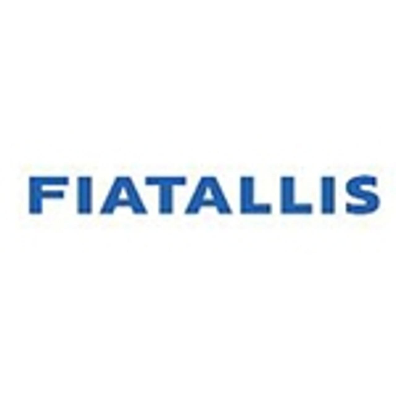 Fiat-Allis