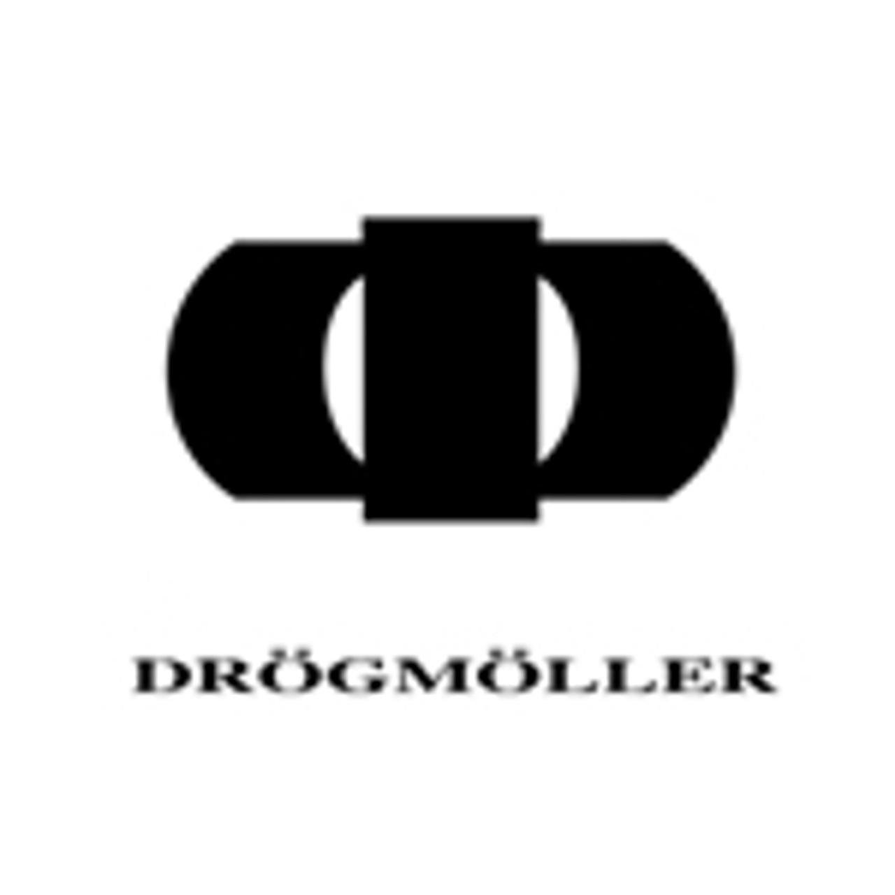 Drogmoller