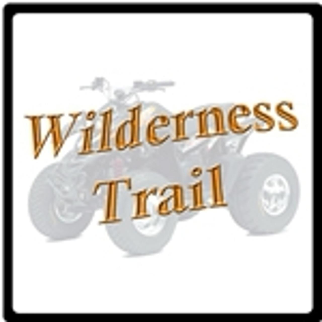 Wilderness Trail