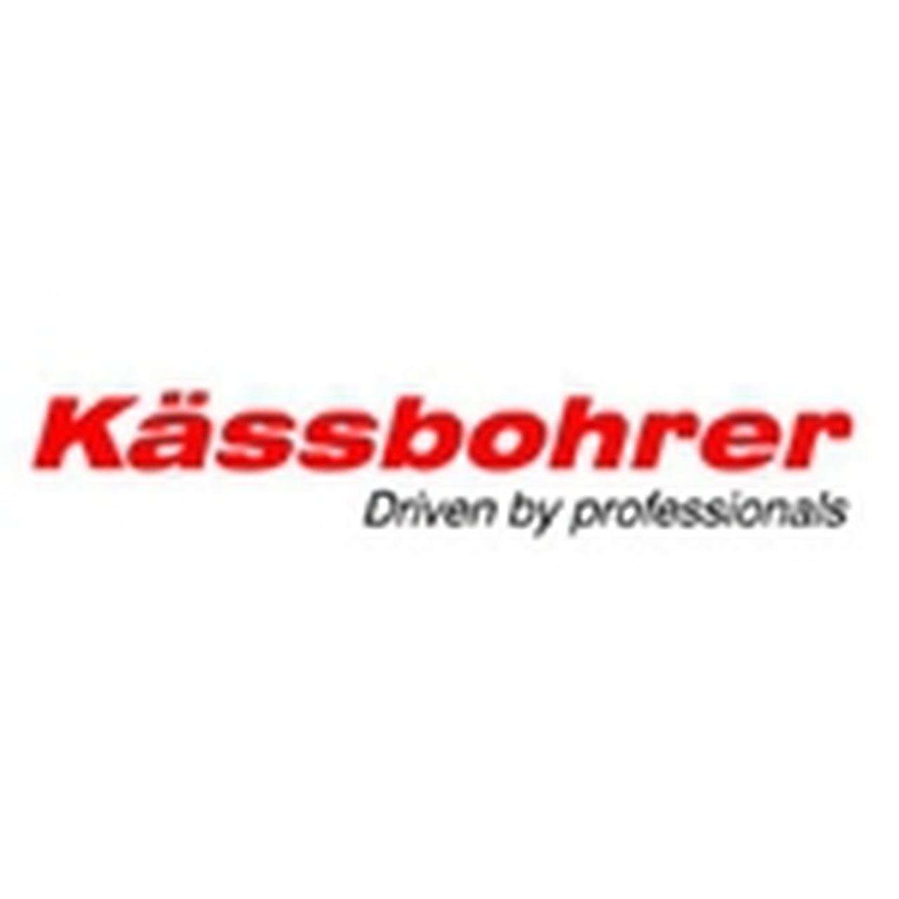 Kassmohrer