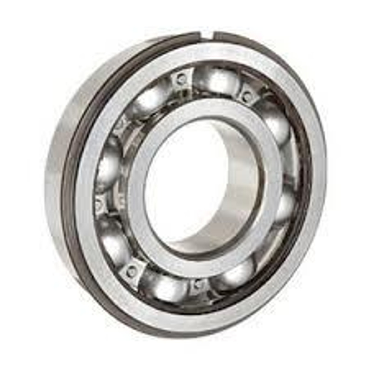 Conrad Bearings