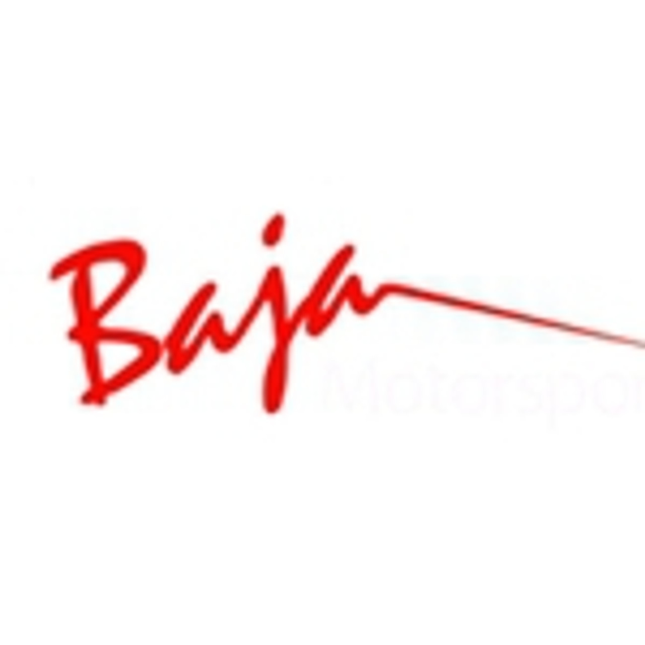 Baja Motorsports