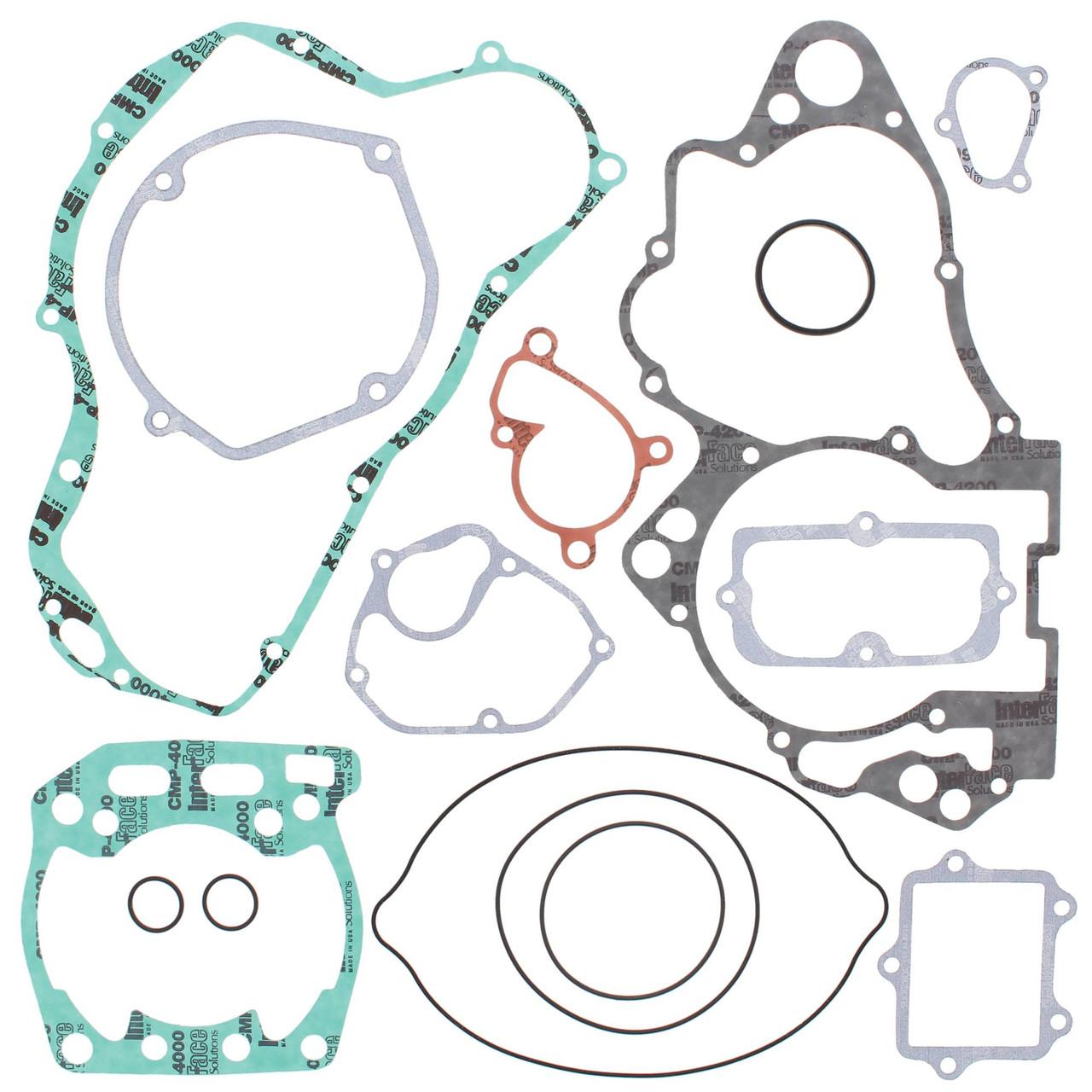 Winderosa Complete Gasket Kit for Suzuki RM 250 06 07 08