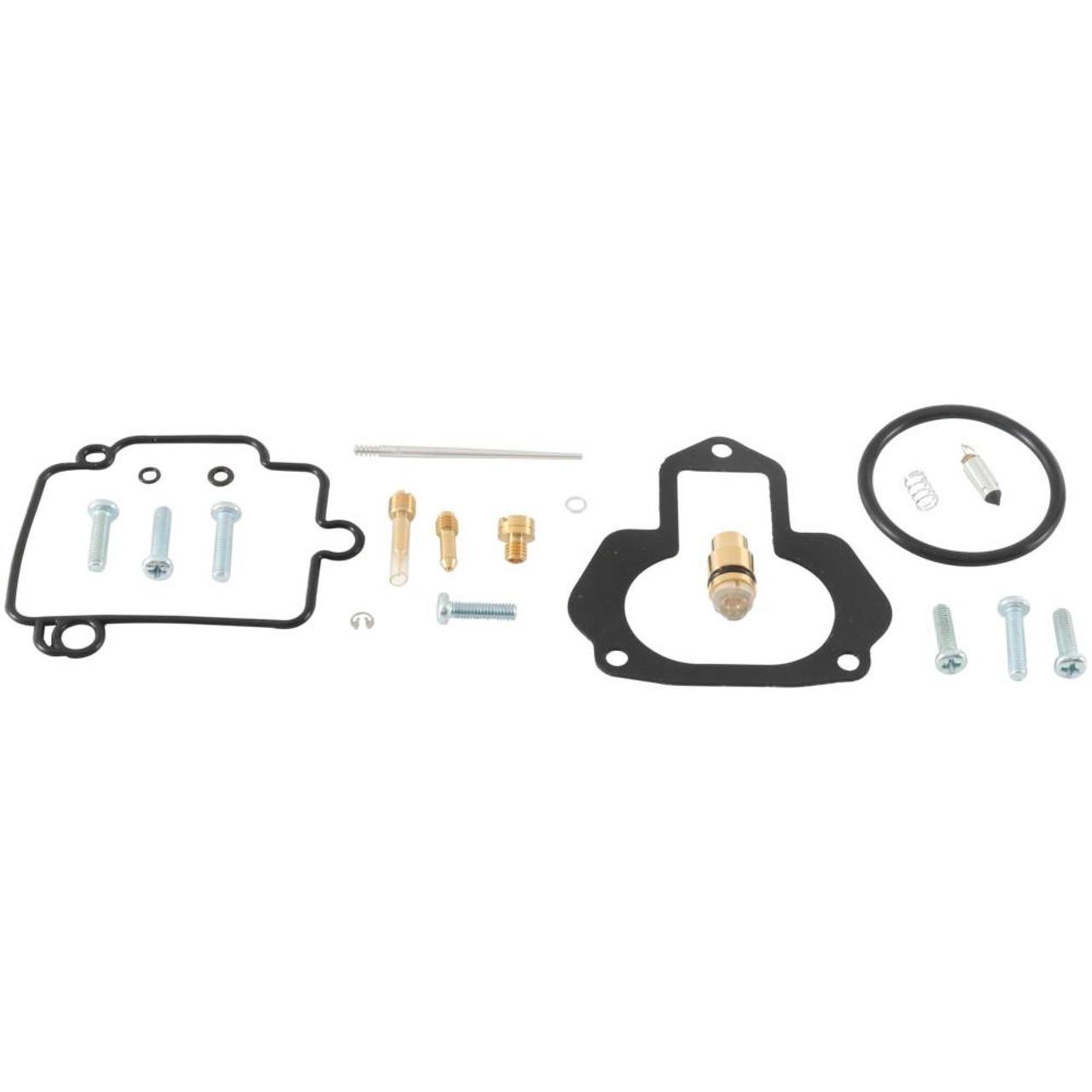 Premium New RP6408 Rear Wheel Bearing Heavy Duty for TrucksTRP1559TV  R1559