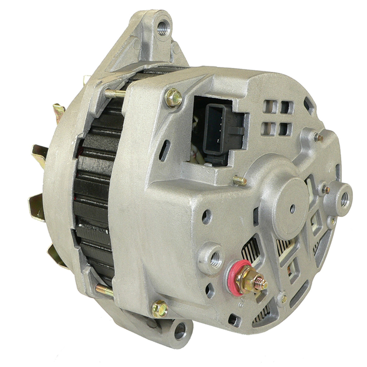 ALTERNATOR HIGH OUTPUT 250 Amp 4 3L 5 7 CAPRICE 88 HUMMER H1 92 93 94