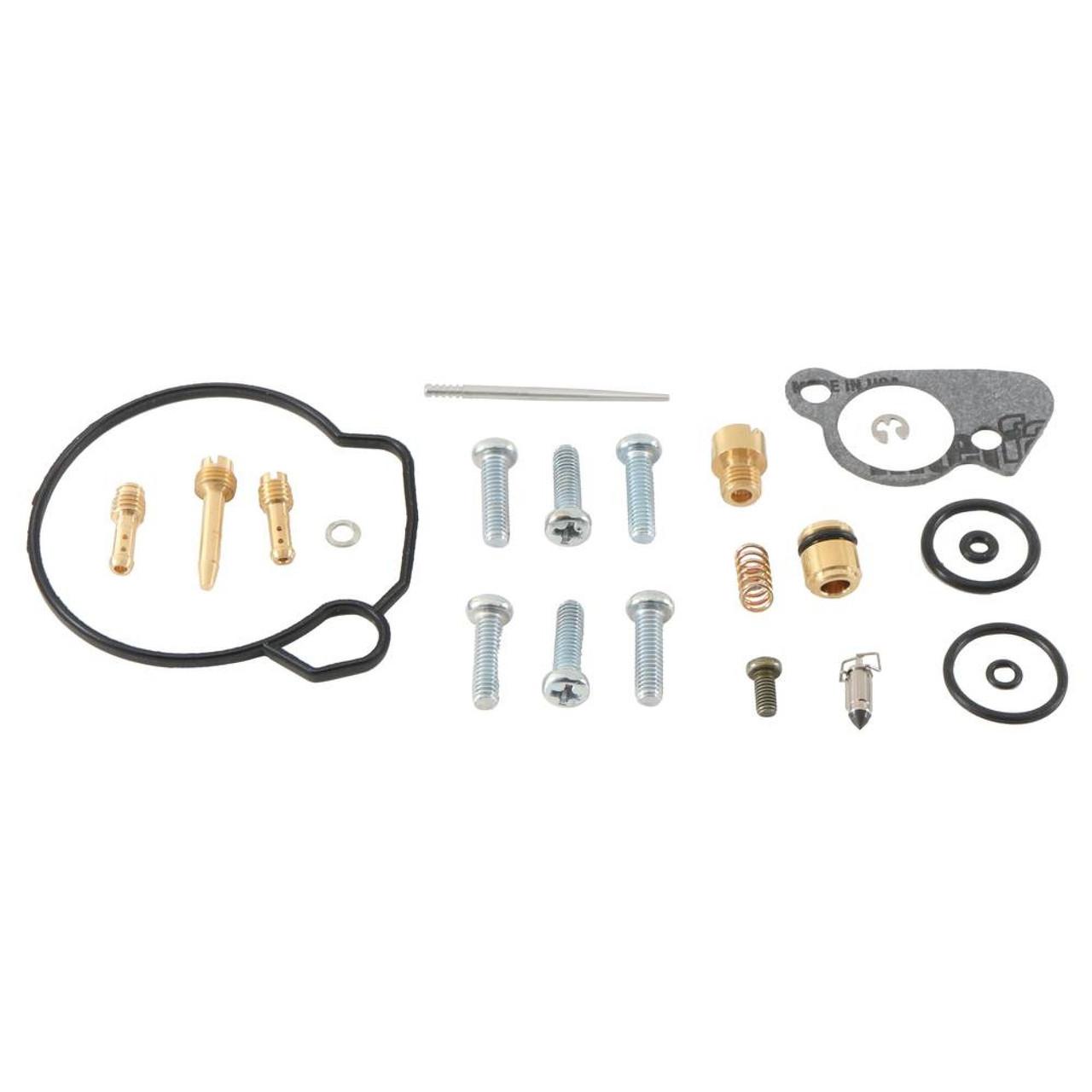 Carburetor Kits Quad Boss 26-1045