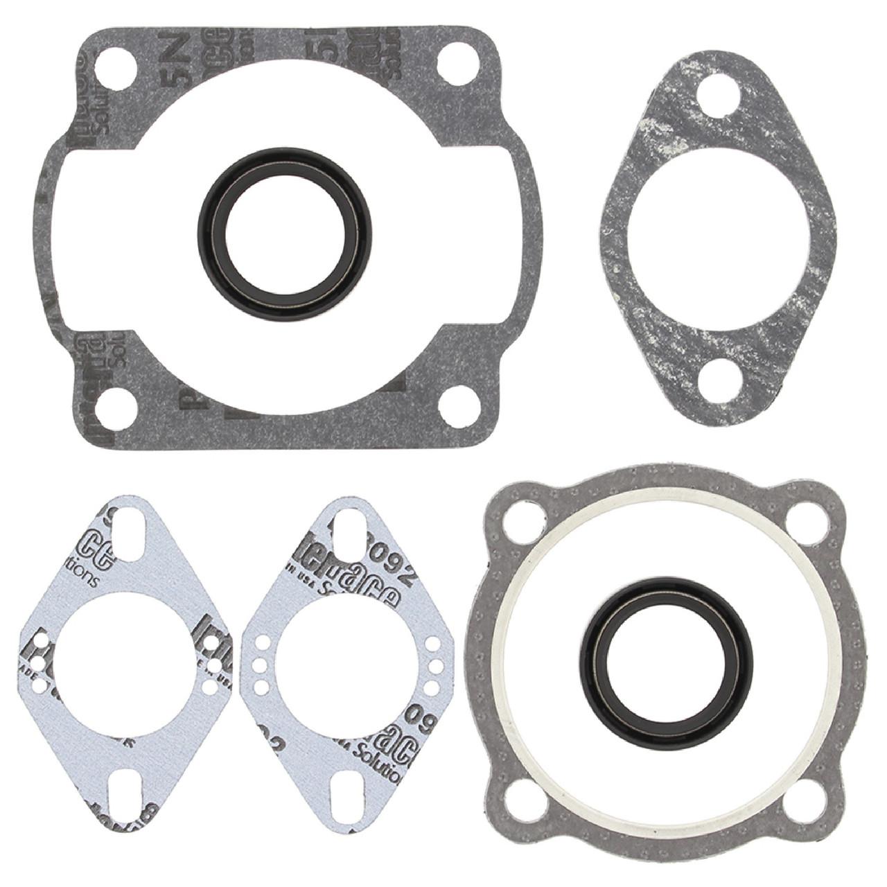 New Winderosa Gasket Kit for Kohler K295-1T FC//1 00 K309-1T FC//1 00
