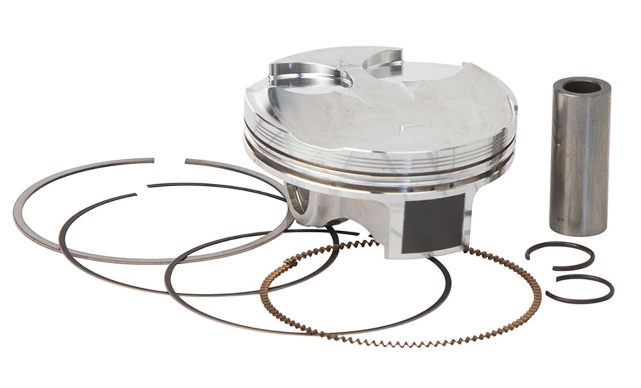 Vertex-Winderosa 23004B Replica Piston Kit