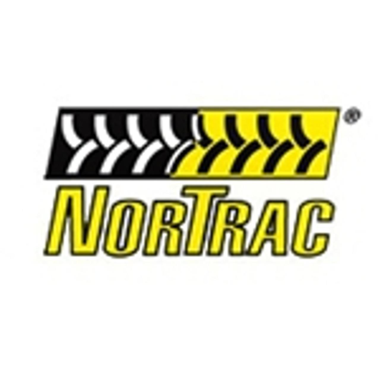 Nortrac