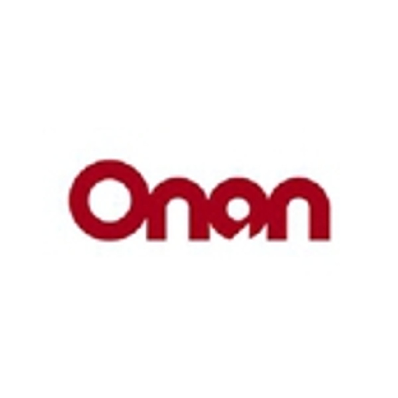 Onan Engines