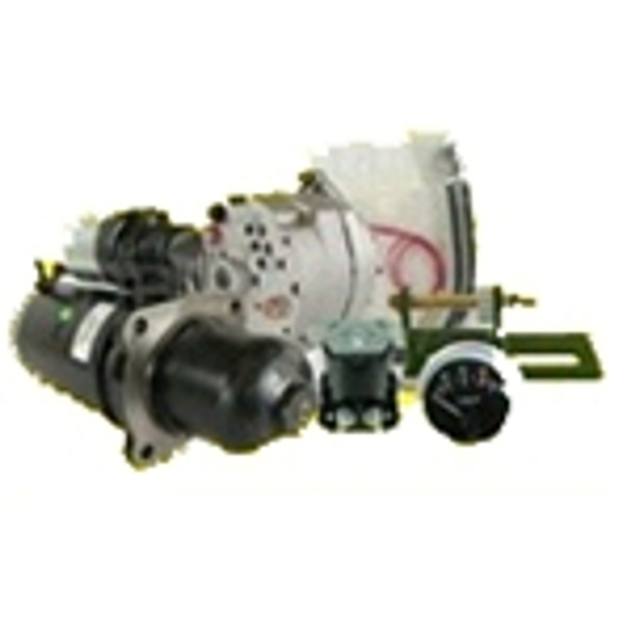 Generator Conversion Kits