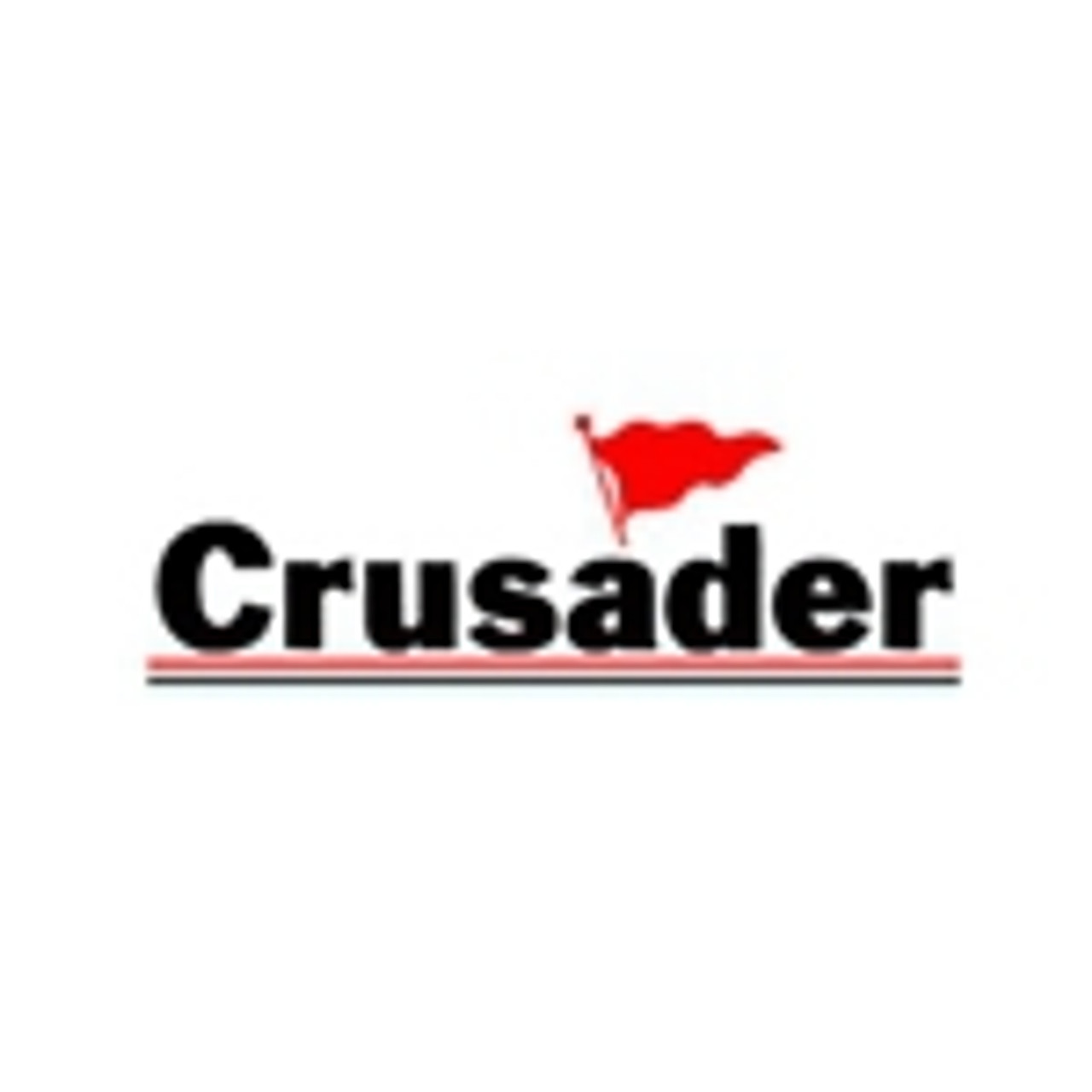 Crusader Marine