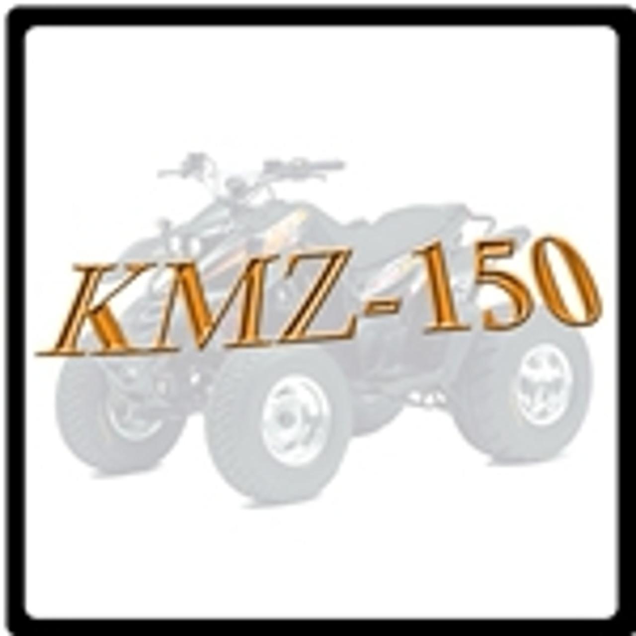 KMZ-150