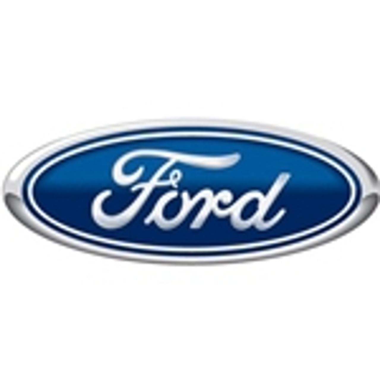 Ford Marine