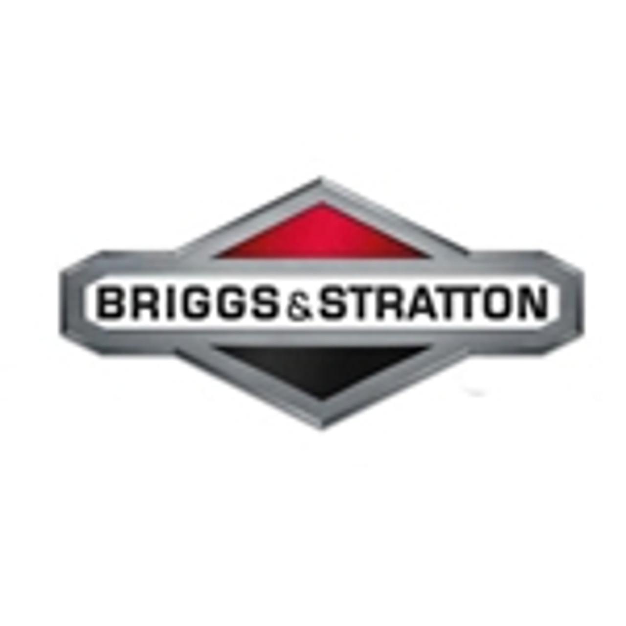 Briggs Engines