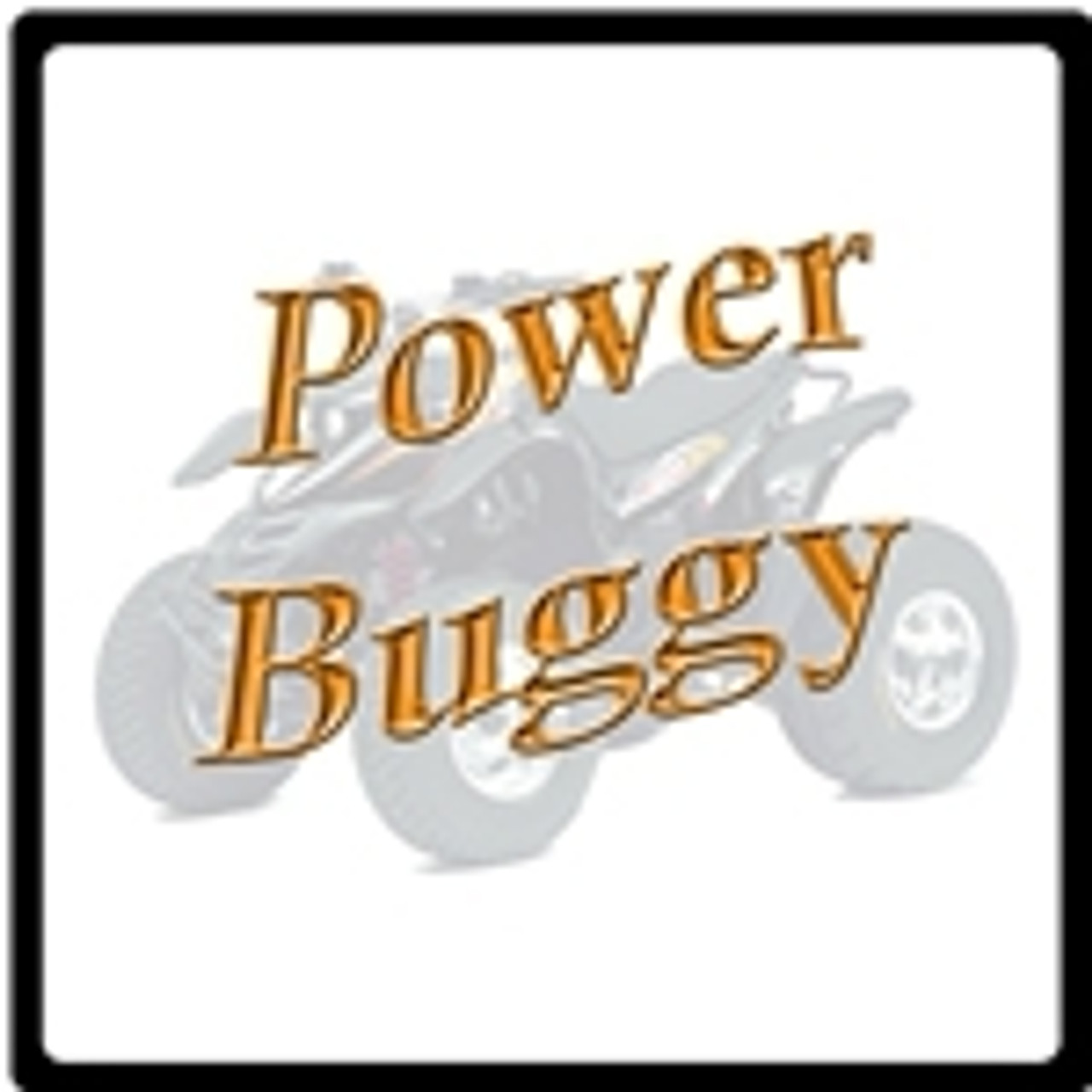 Power Buggy