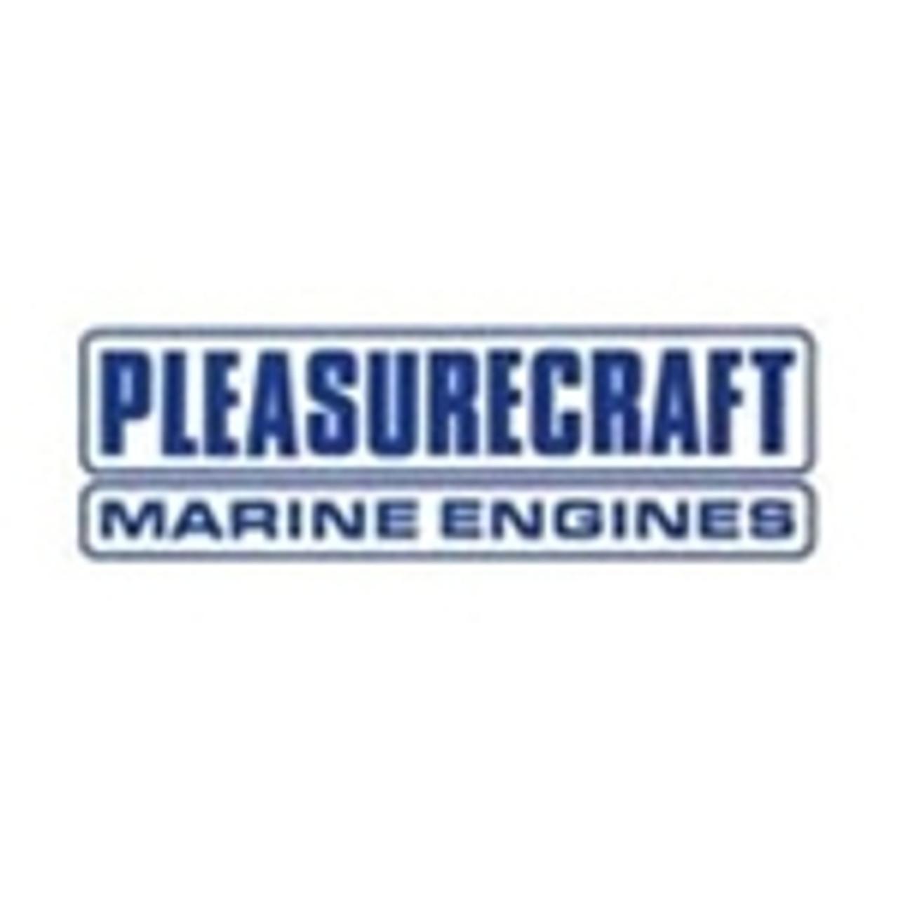 Pleasurecraft Marine