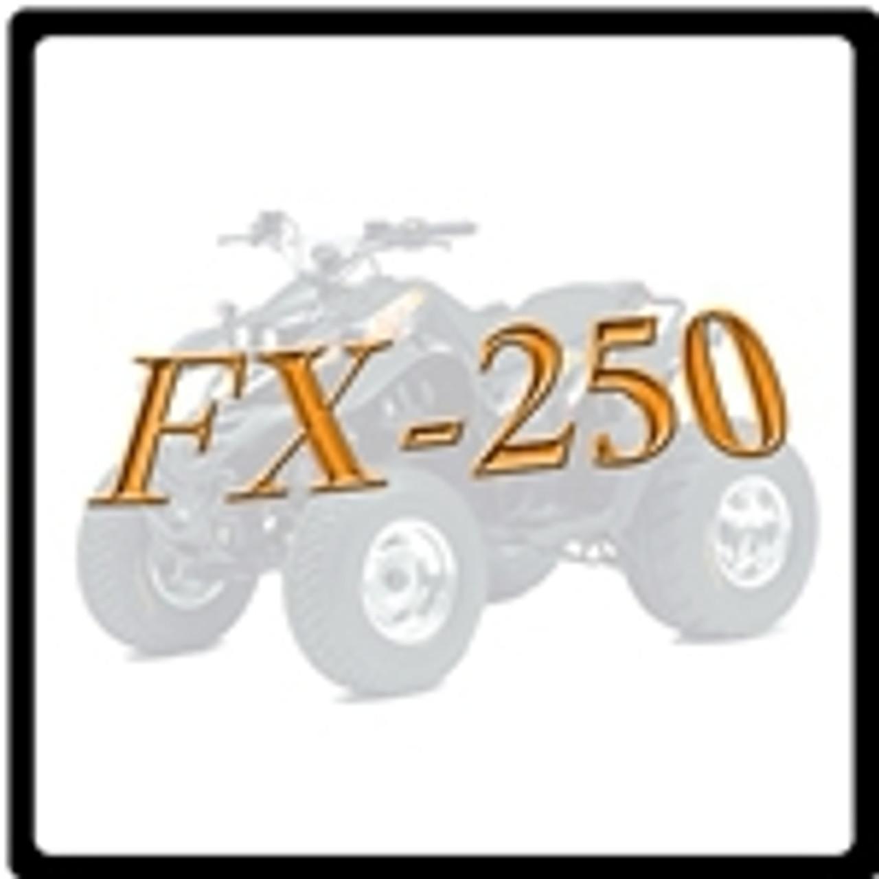 FX-250