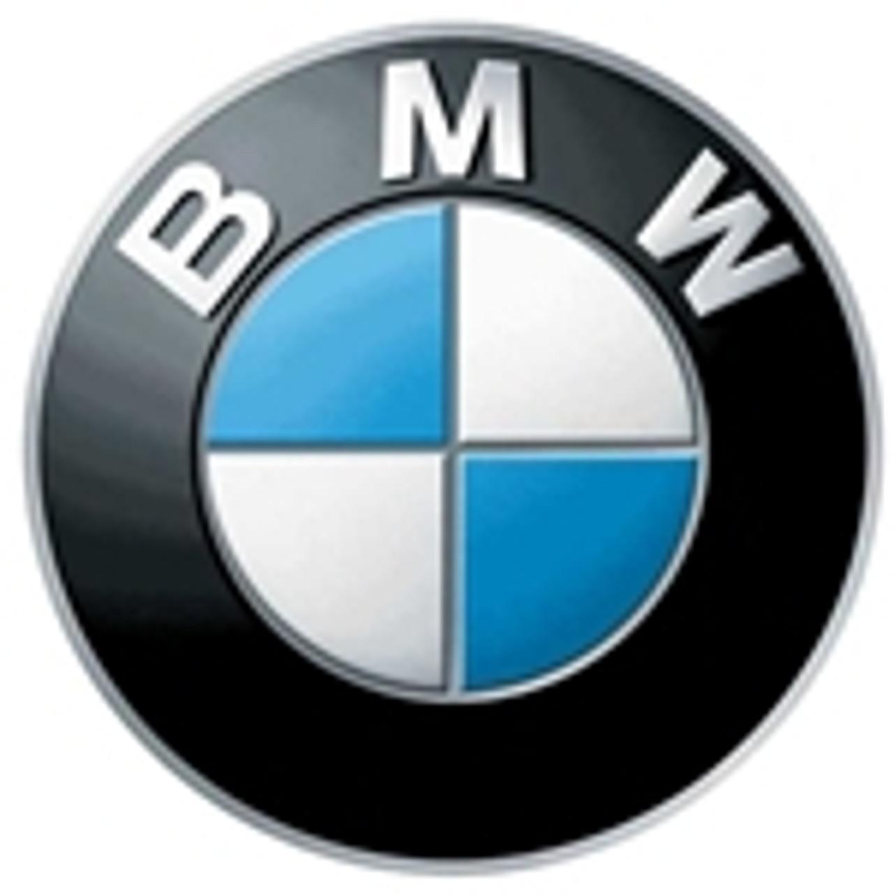 BMW Marine