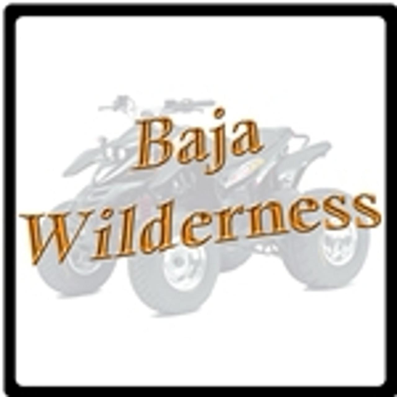 Baja Wilderness