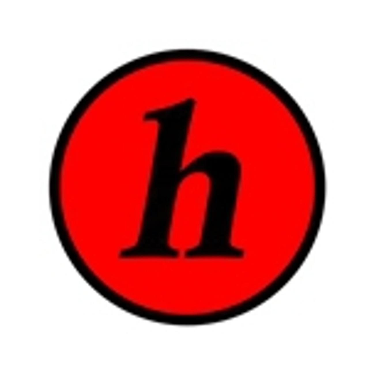 Hough International