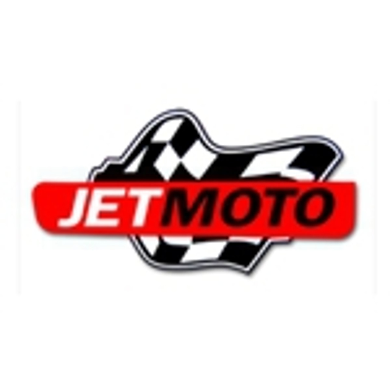 Jetmoto