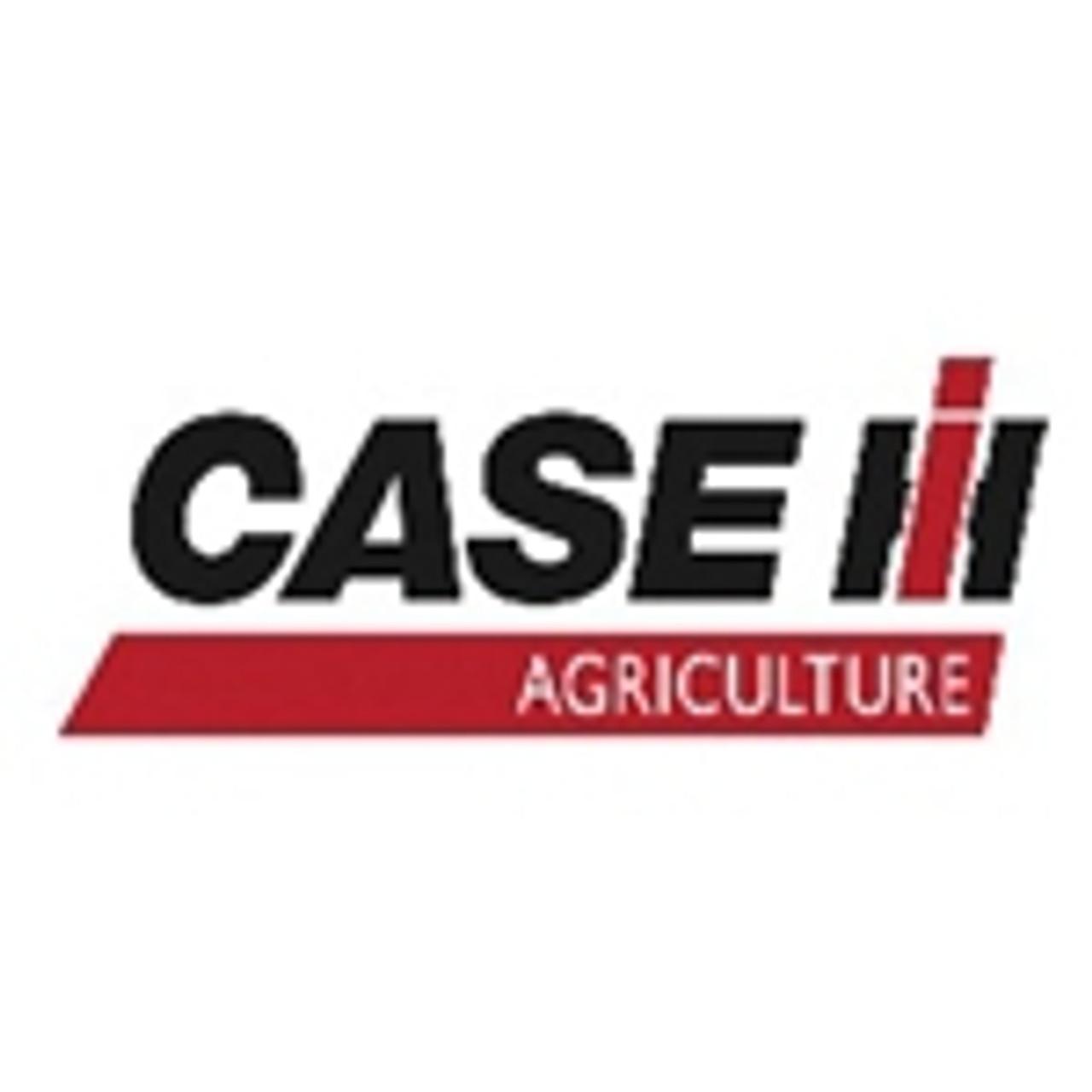 Case Engines