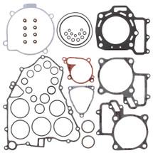 Complete Gasket Kit For Kawasaki KVF650 I Brute force 2006-2013 650cc